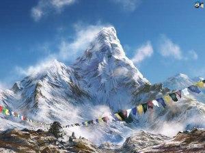 mountain-241a